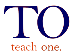 teach one2.fw